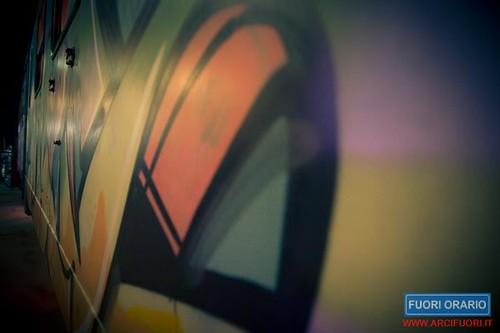 19/04/2013 Il Pubblico del Fuori Orario