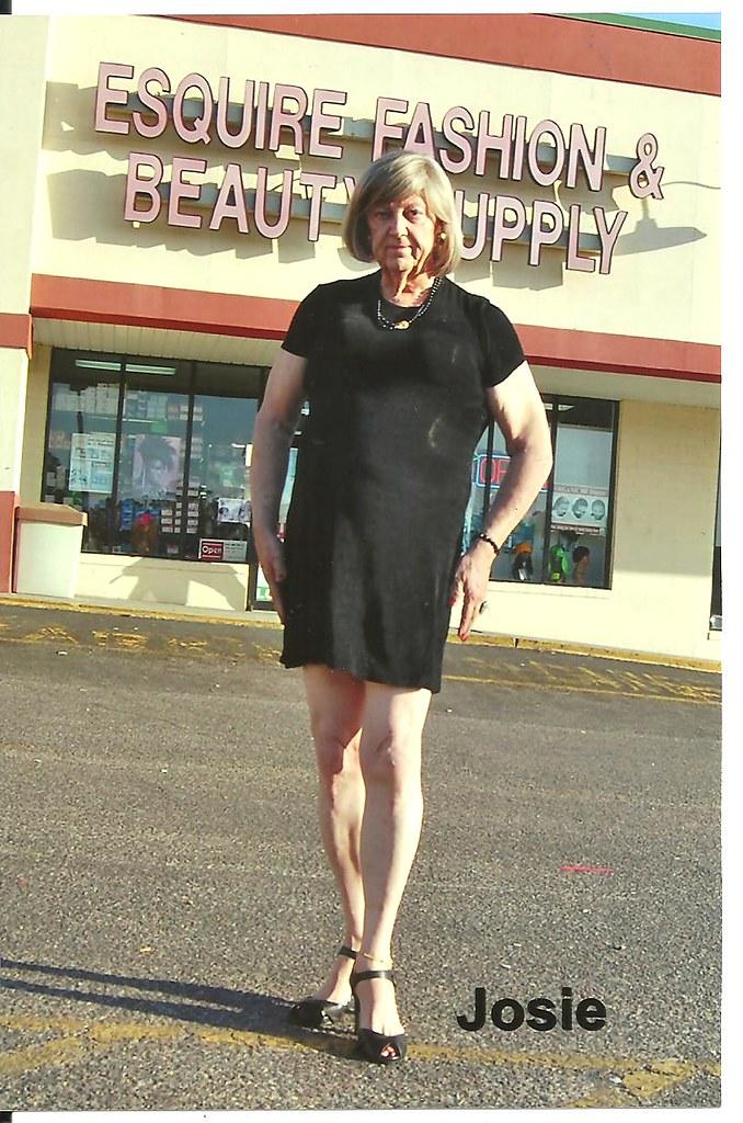 13 josie esquire fashion augusta ga 04102013 1 size 11 for Jewelry stores augusta ga