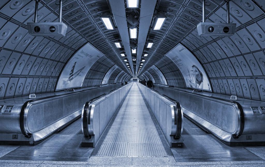Inside The Death Star Vilartoni Flickr