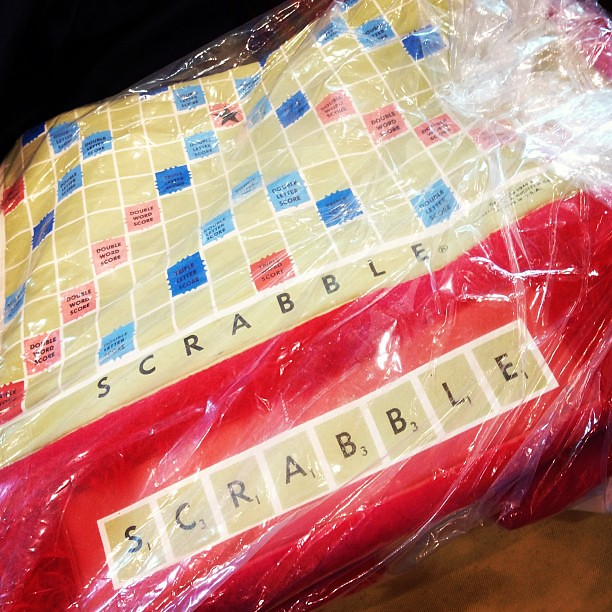 8695382589_2e05e37935_z scrabble rug