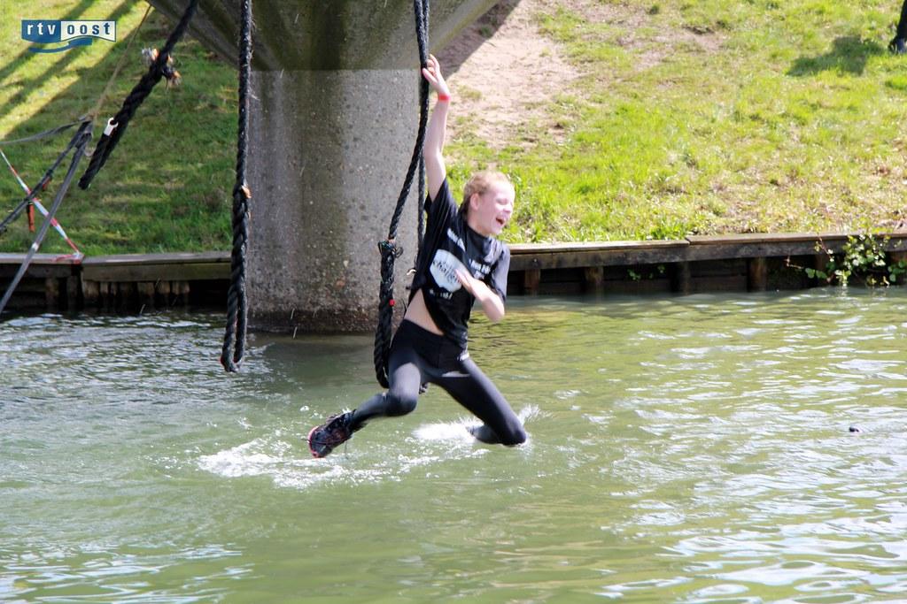 Outdoor challenge run 2013 hulsbeek oldenzaal op recreatie flickr - Oldenzaal mobel ...