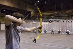 Benel Archery