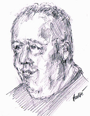 Giovanni Benedettini for JKPP by André van der KAAIJ
