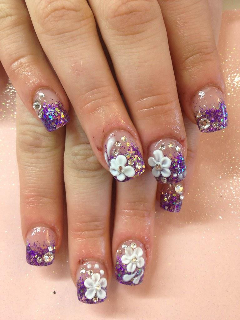 Image result for nail design