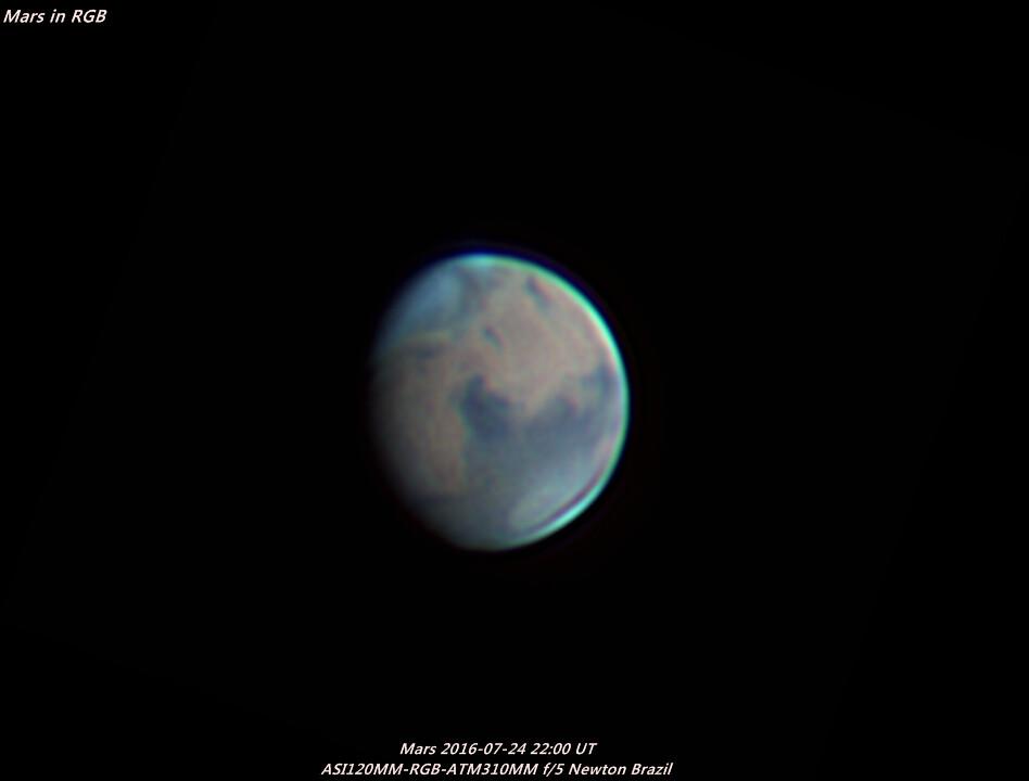 Marte distante 27911796494_01f2ce6a3c_b