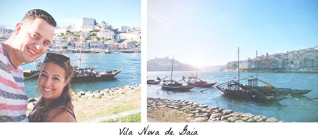 The Porto Diaries | via It's Travel O'Clock