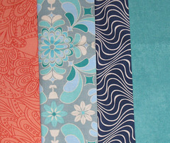 nubee fabric sara may 2013 by thirteenquilts (mariposafae)