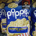 Was Quaker Buttered Popcorn Rice Cakes Discontinued