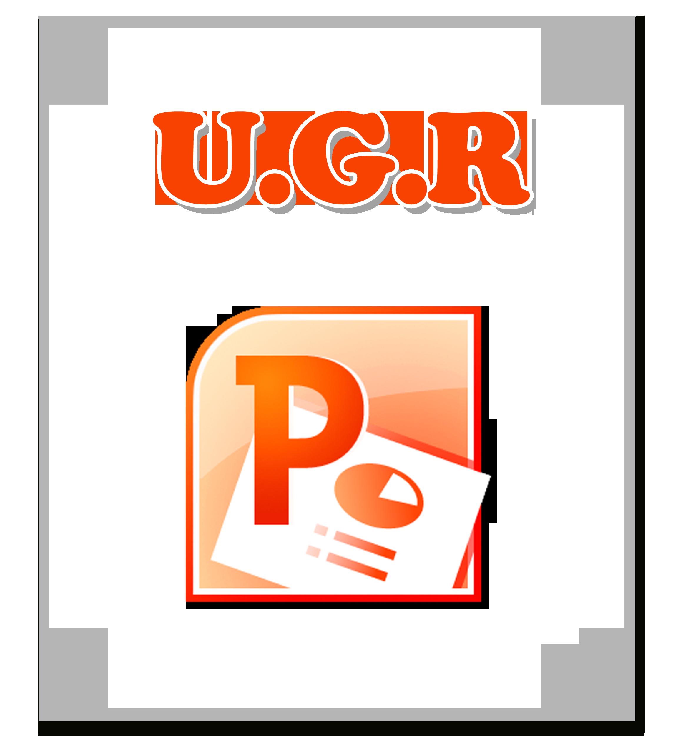 SMSP - UGR