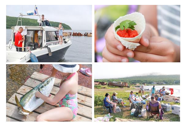 ウラジオストク(ロシア)旅行記 観光 天気 気候 ビザ シベリア鉄道 滞在 料理 食べ物 海 街並み 極東 ブログ