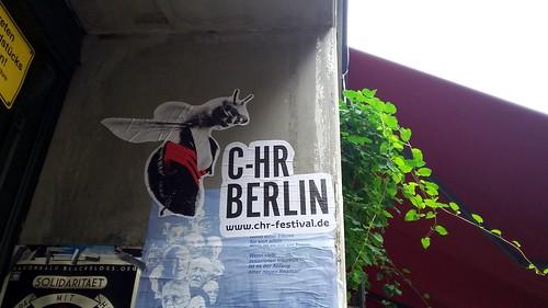Berlin Okt 16 4