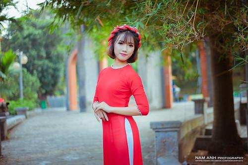 MOK_9951