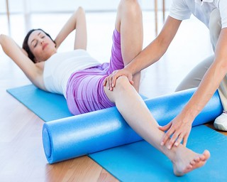 HealthFit Physical Therapy Pasadena Physical Therapy