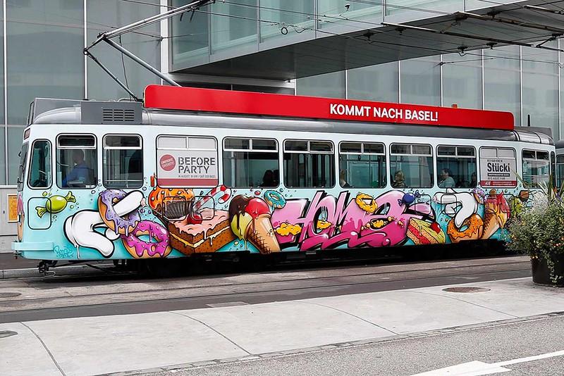 boogie-sml-Tram-hm-Basel-2014
