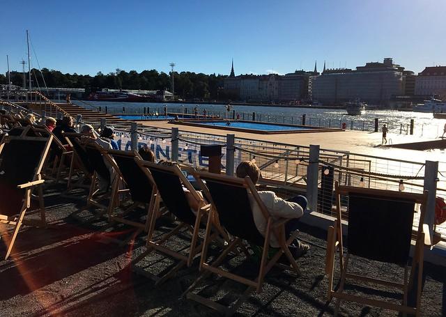 Helsinki secret finland 2016 170