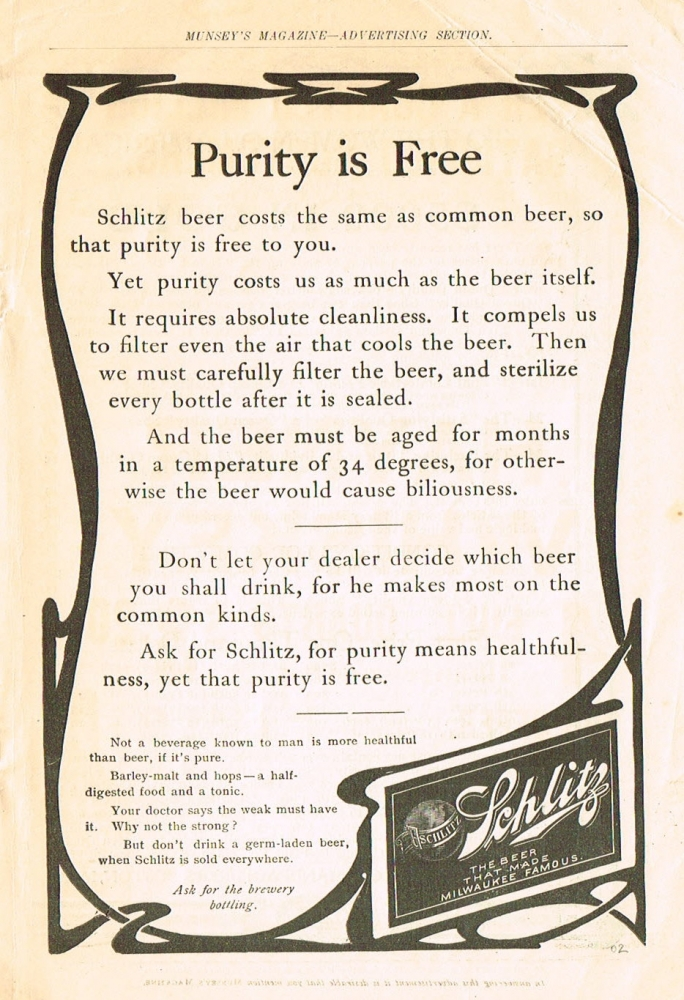 Schlitz-1902-purity