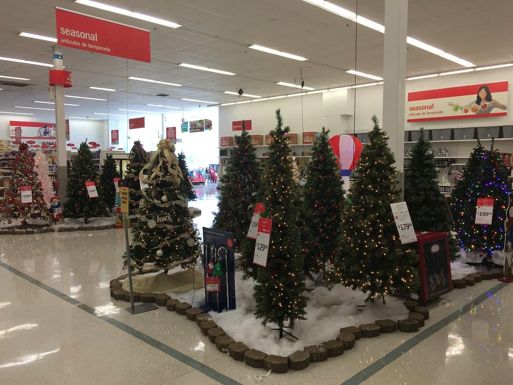Kmart / Sears Essentials / Big Kmart, Parsippany, NJ   Flickr