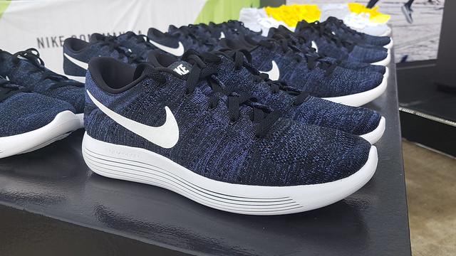 Nike Epic Run