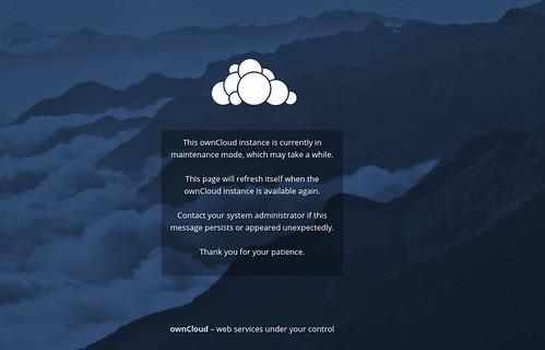 owncloud-1.jpg