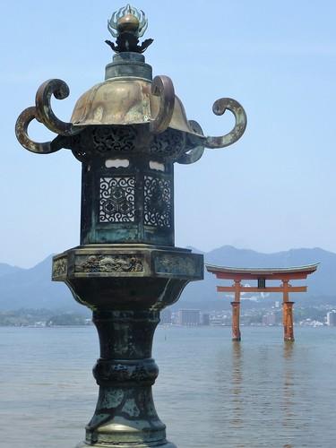 jp16-Myajima-Itsukushima-avant-midi (7)