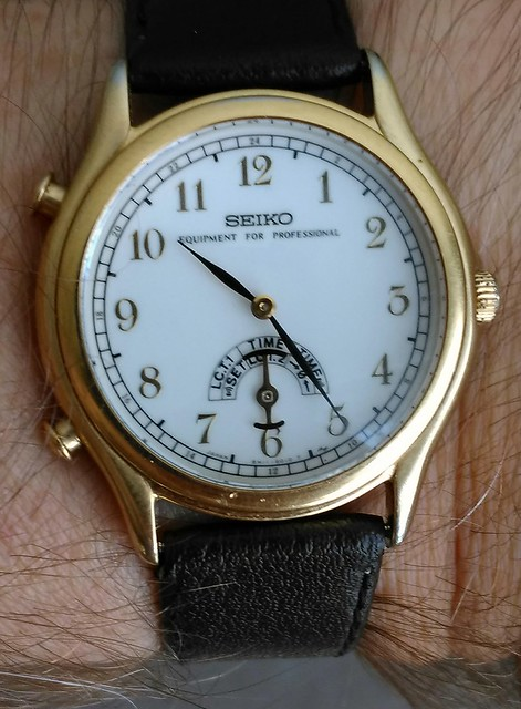 Let us see your Seikos  28976539104_f191424cfa_z