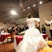 16sep10wedding_ikarashitei_yui12