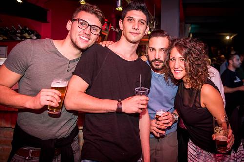 89-2016-09-30 AsiloRep-PartyIT-_DSC9878.jpg