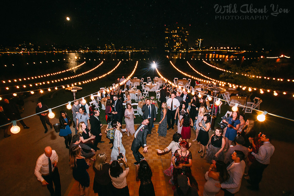 oaklandwedding61