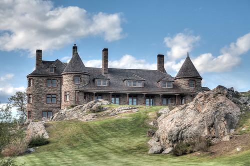 Rhode Island Granite And Marble