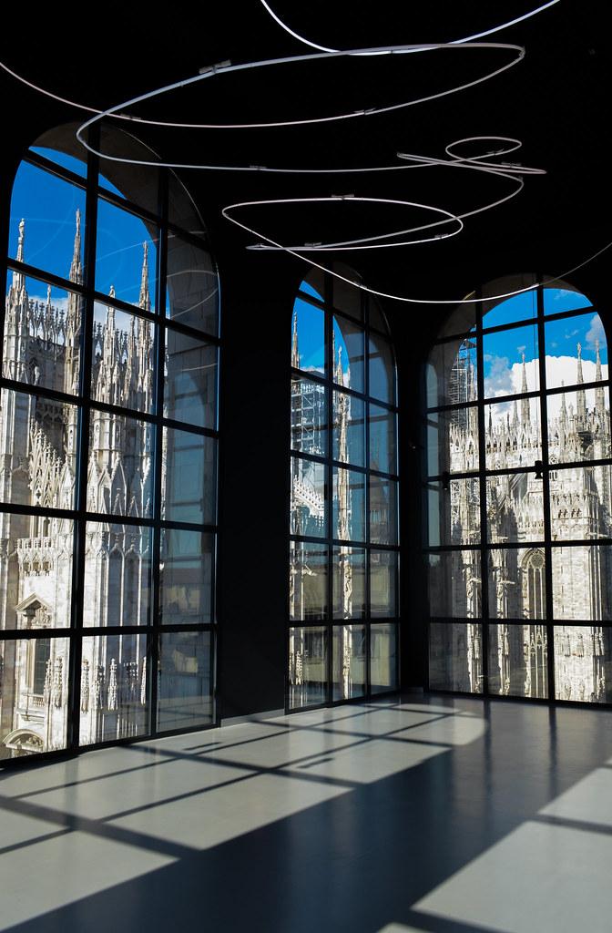 sala fontana museo del 900 camillo sirianni flickr