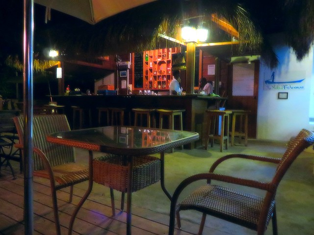 the naked fisherman, where to eat in st lucia, restaurants in st lucia, things to do in st lucia