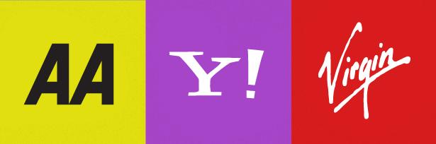 psicologia-diseño-de-logotipos-02