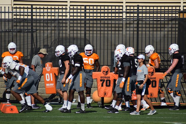 Tennessee practice 9.13