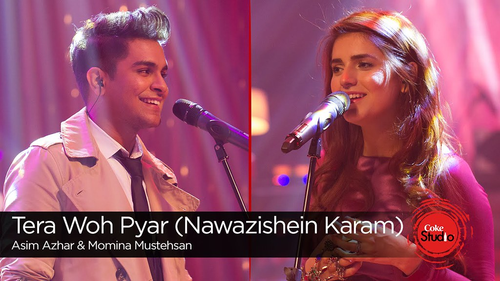 Dharam karam songs mp3 download.