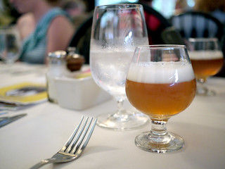 Craft Beer Tavern State College