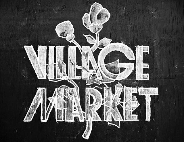 Village Market_2016-1