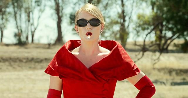 dressmaker.red