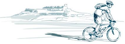 header-principal---bici