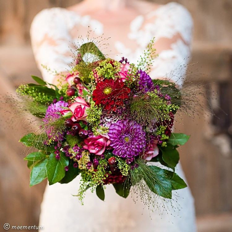 Flower Up Youre Wedding Wedding Weddingday Weddingp Flickr