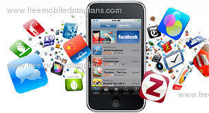 prepaid iphone plan | Freemobiledataplans is an MVNO service
