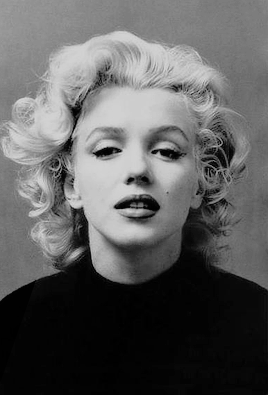 Monroe48