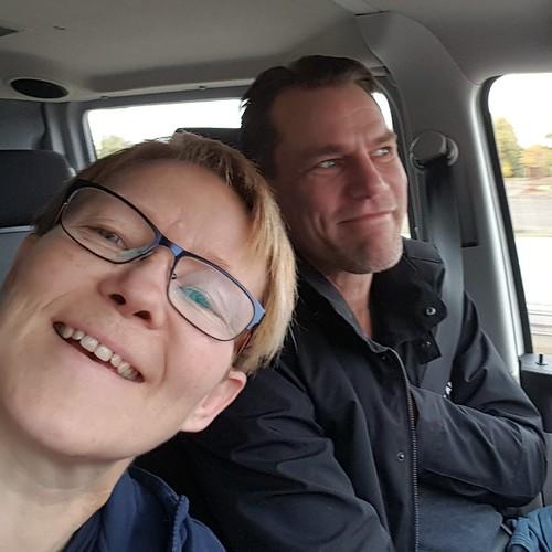 Elittränare i Borås