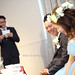 16jul23wedding_igarashitei_yui16