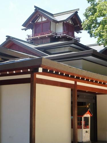jp16-Takayama-Kokubun-ji (8)