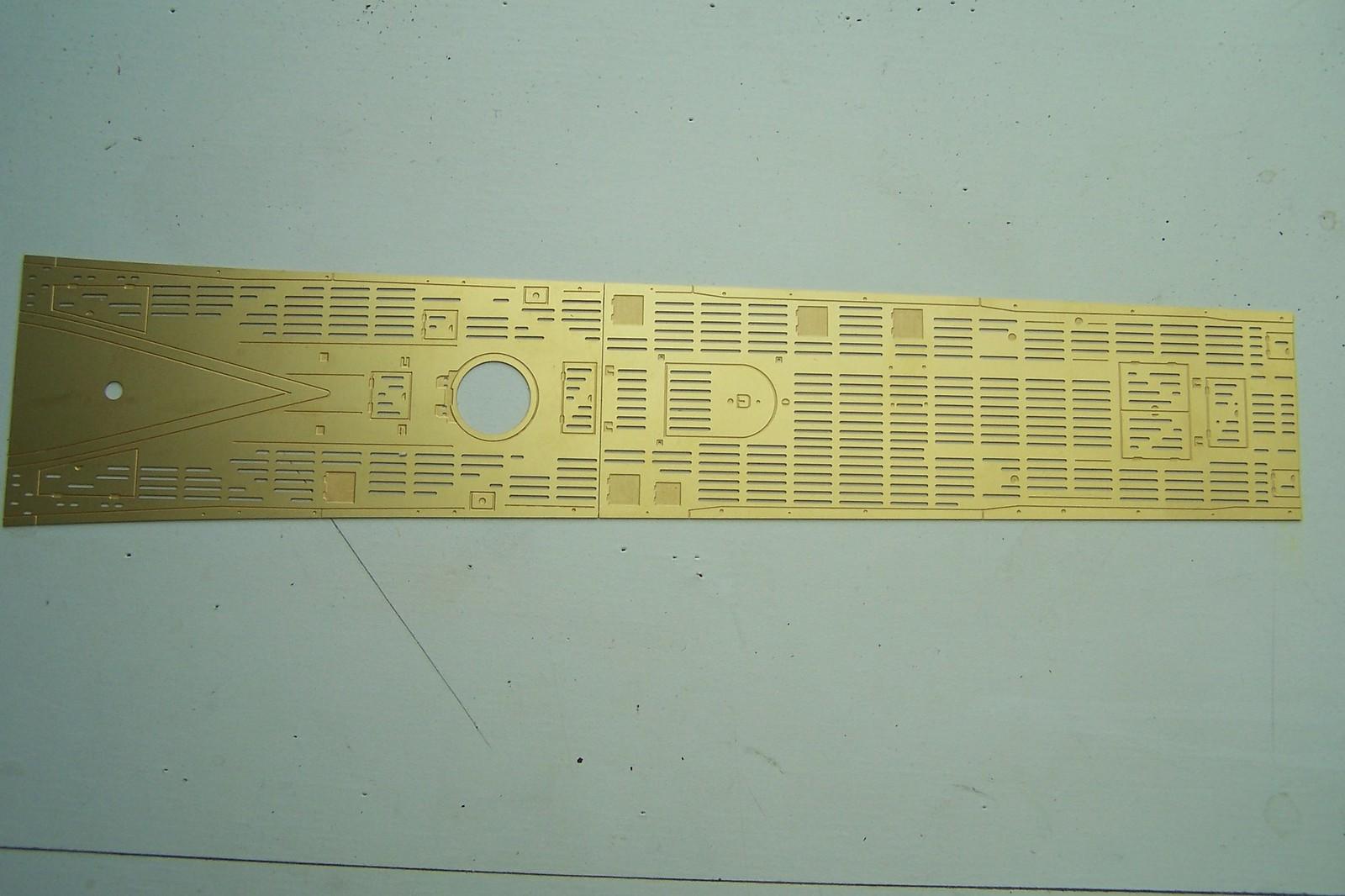 U-96 Hachette/Amati - Page 3 29275647664_0d3f4009e9_h