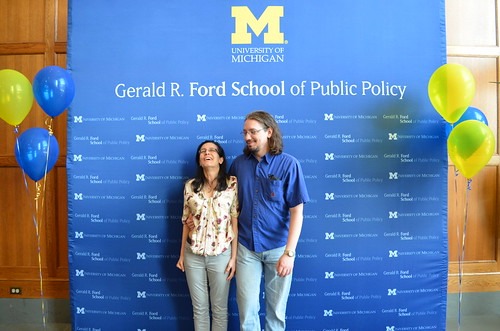 gerald r ford school of public policy university of michigan by. Cars Review. Best American Auto & Cars Review