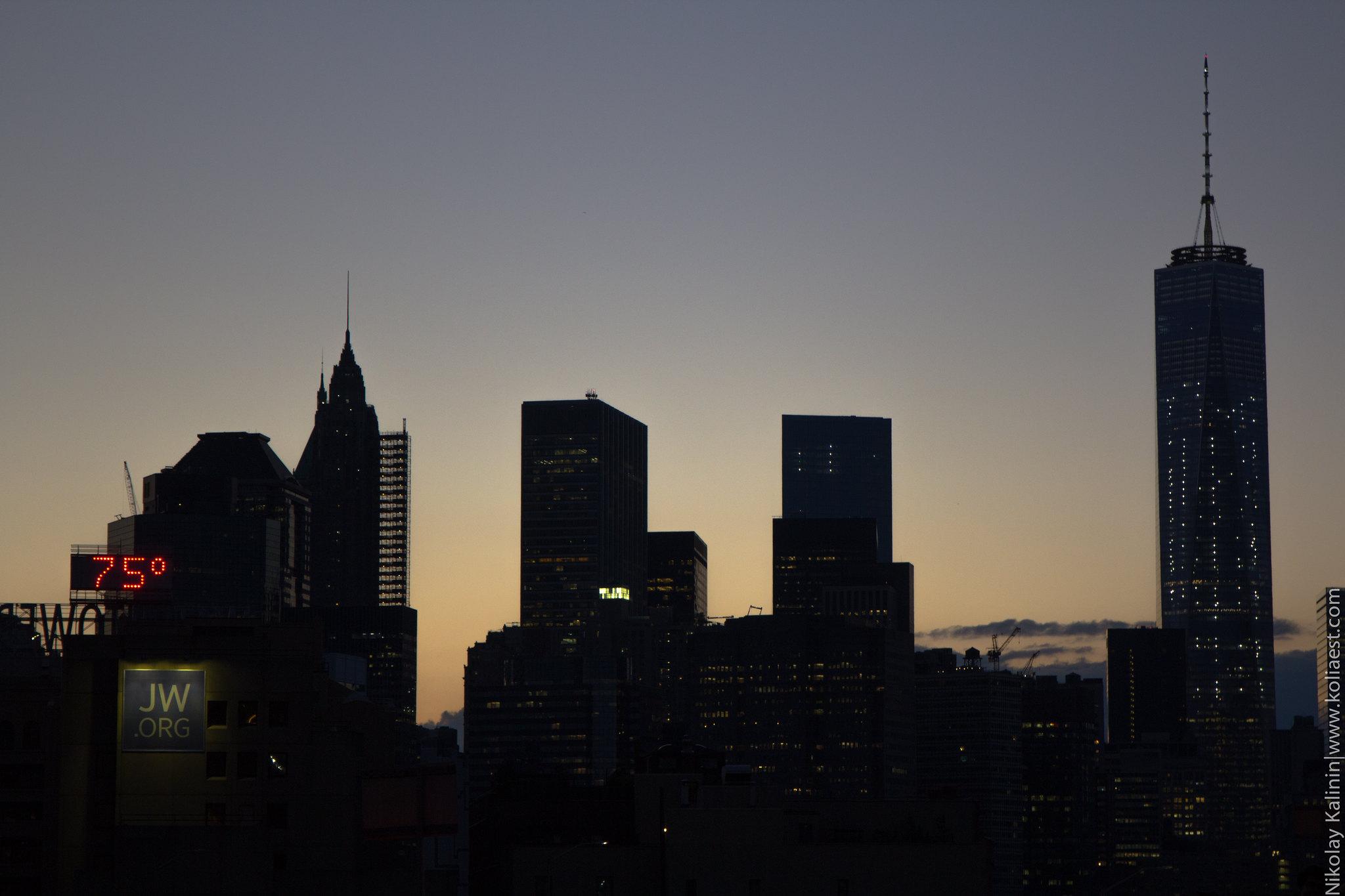 NYC2015-35