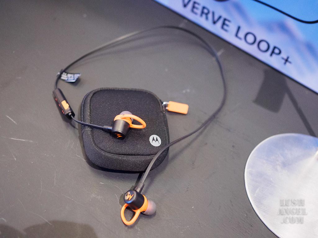 motorola-verve-loop