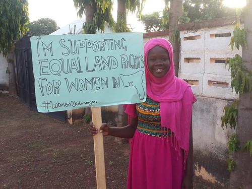 1Activista Ghana Solidarity