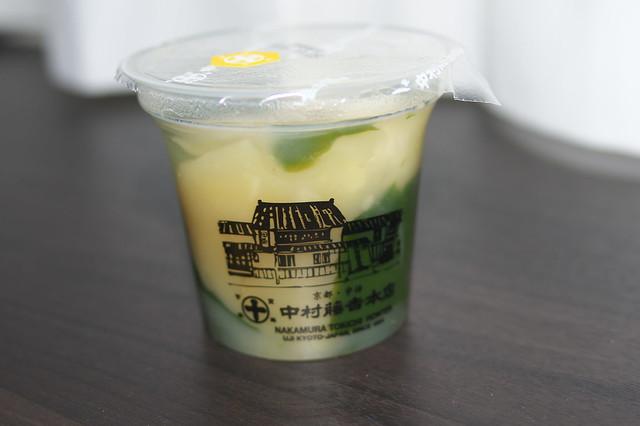 中村藤吉本店 秋の生茶ゼリイ_01